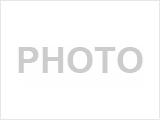 Фото  1 Мастика битумно- латексная МГ -1 845045