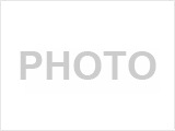 Фото  1 Холодная битумно- резиновая изоляционная мастика МБР - Х -65 845048